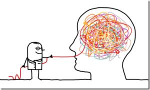 Resultado de imagen de psicologo